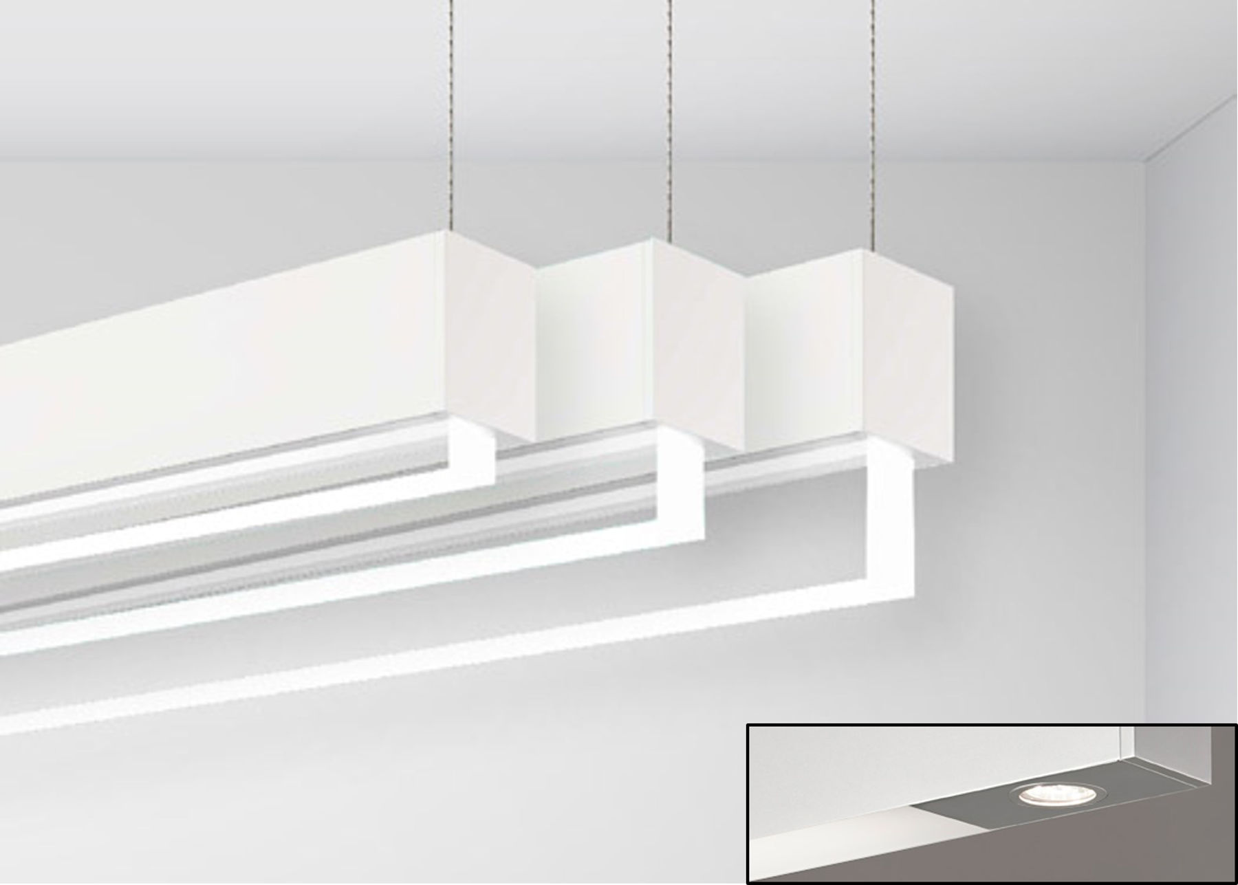 Picture of GX3D34D2-LED-PORTAL-3F1.5