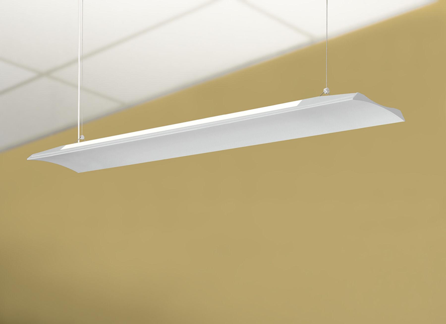 Picture of GTAC92U-LED-LENS