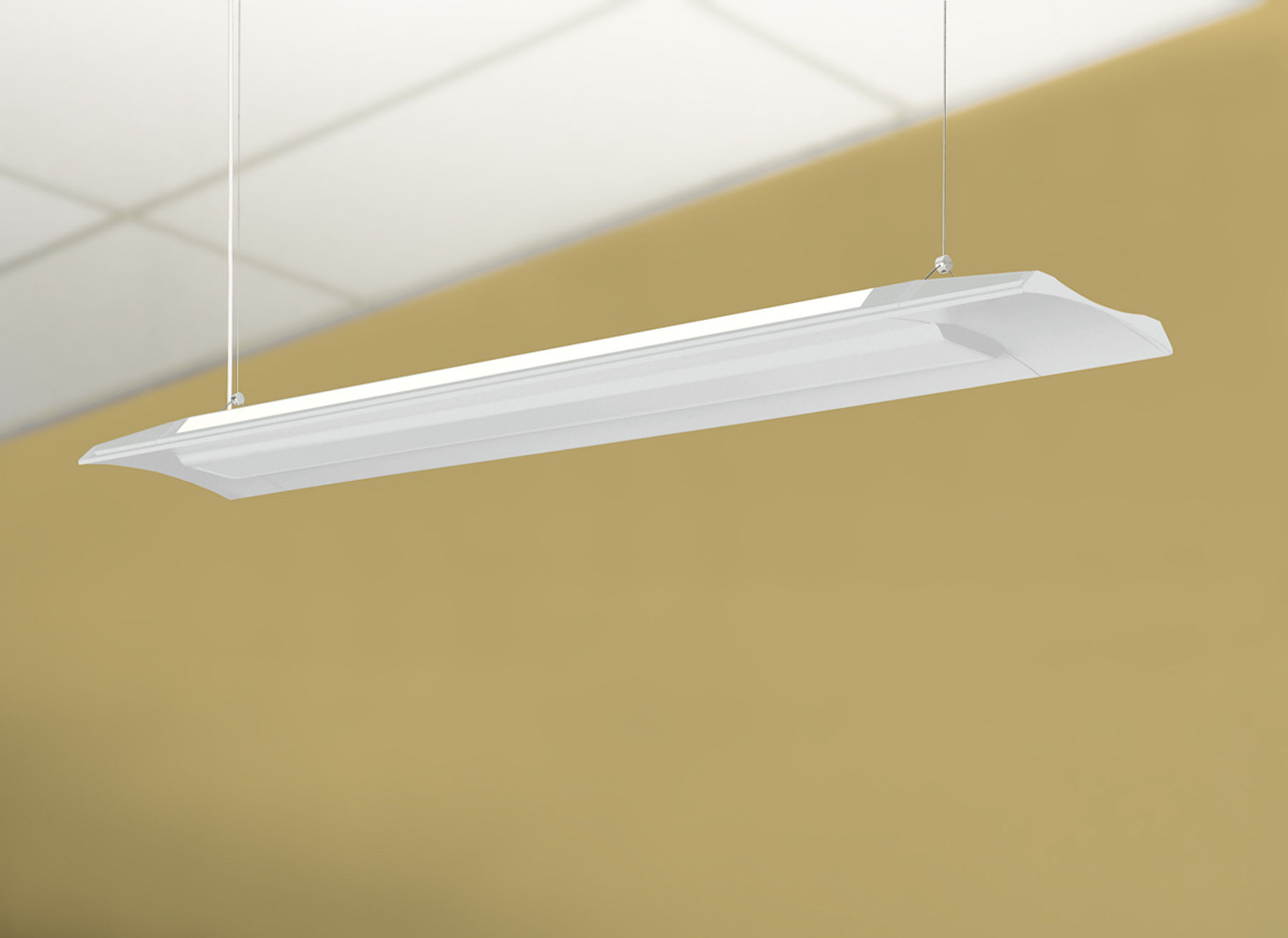 Picture of GTAW92U-LED-LENS