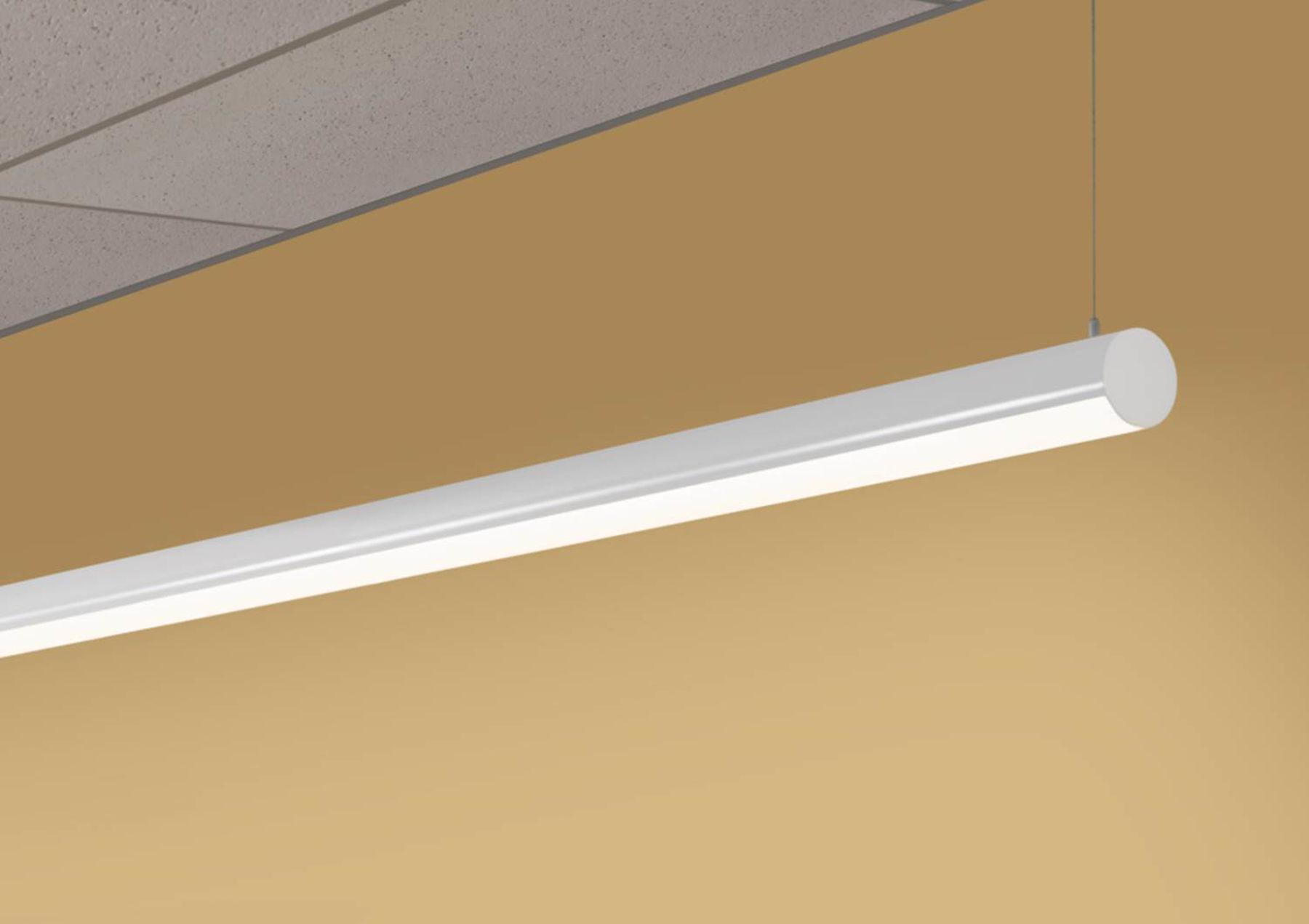 Picture of GR2D-LED-LENS