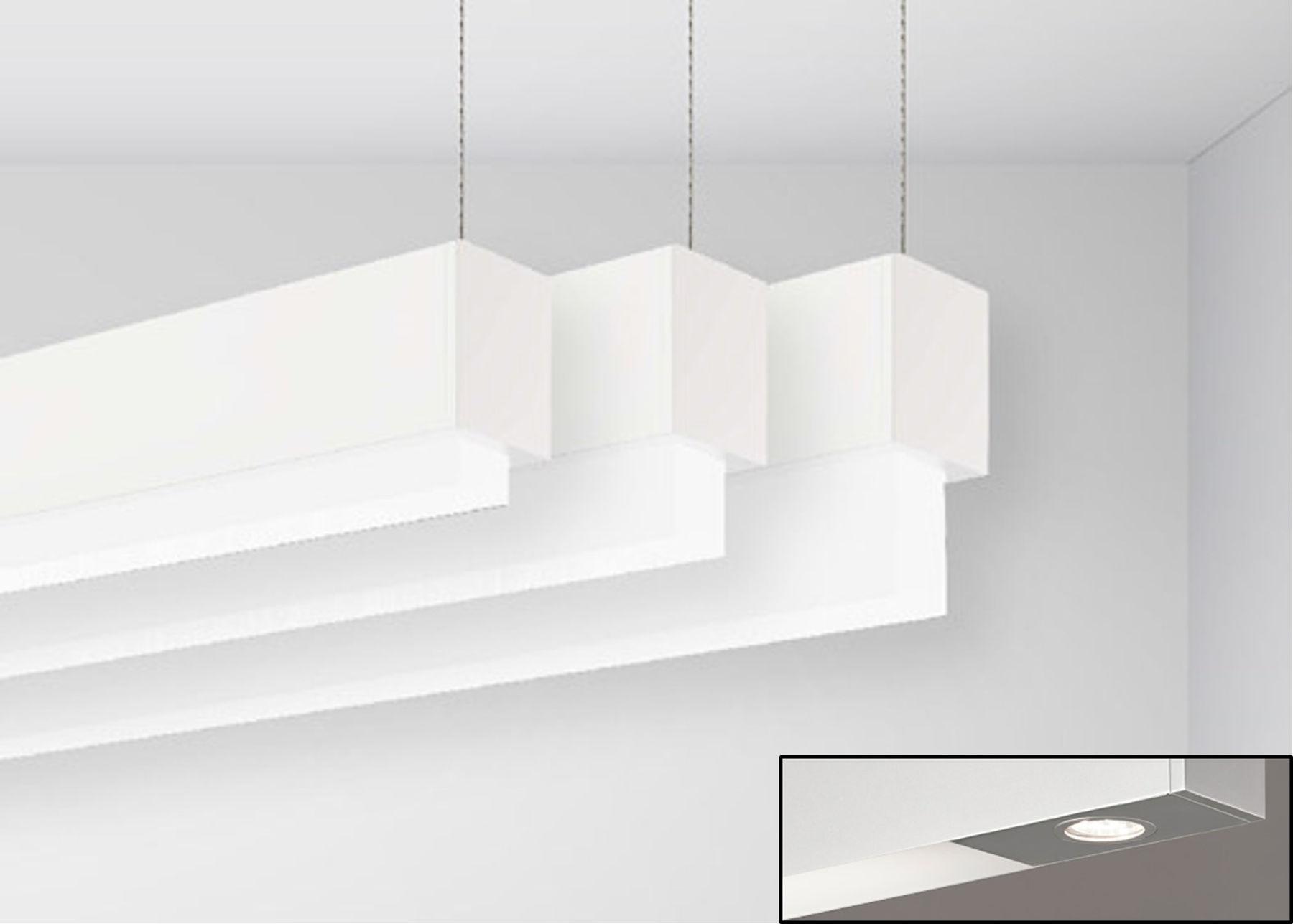 Picture of GX3D34D2-LED-PORTAL-5F1.5