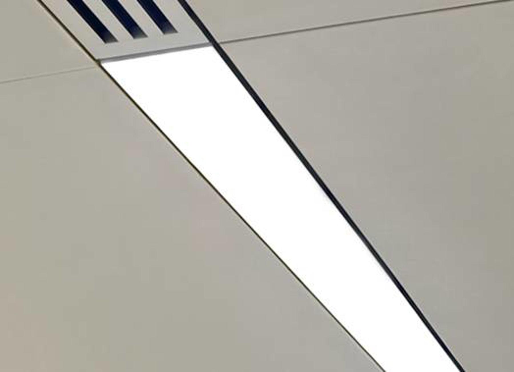 Picture of GB66RC2TE-LED-LENS (NOW GB64RC2TE)