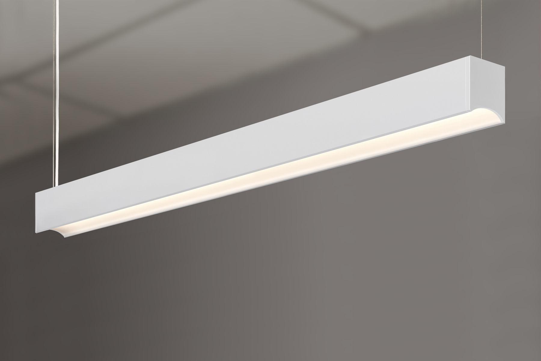 Picture of GB34D2PE-LED-LENSCC.6