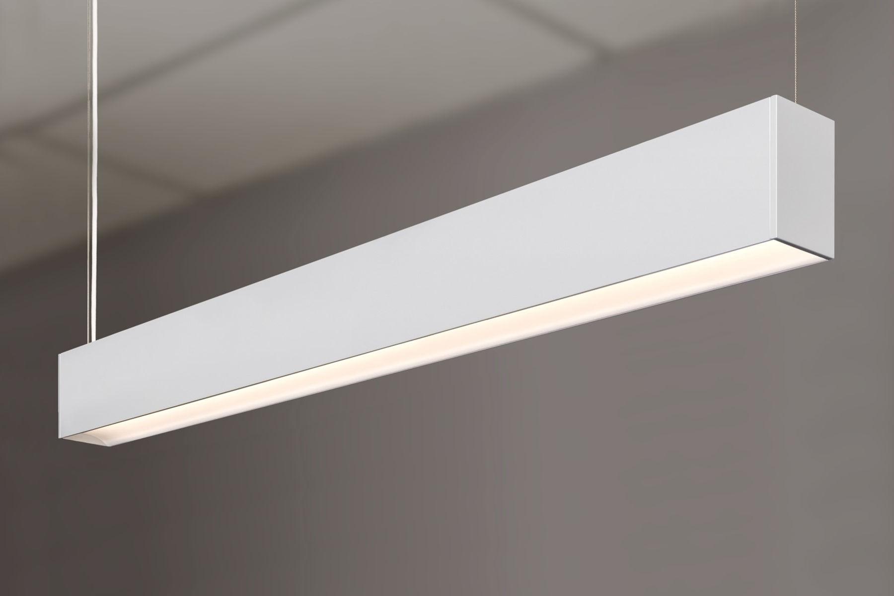 Picture of GB35D2FE-LED-LENSCC.6