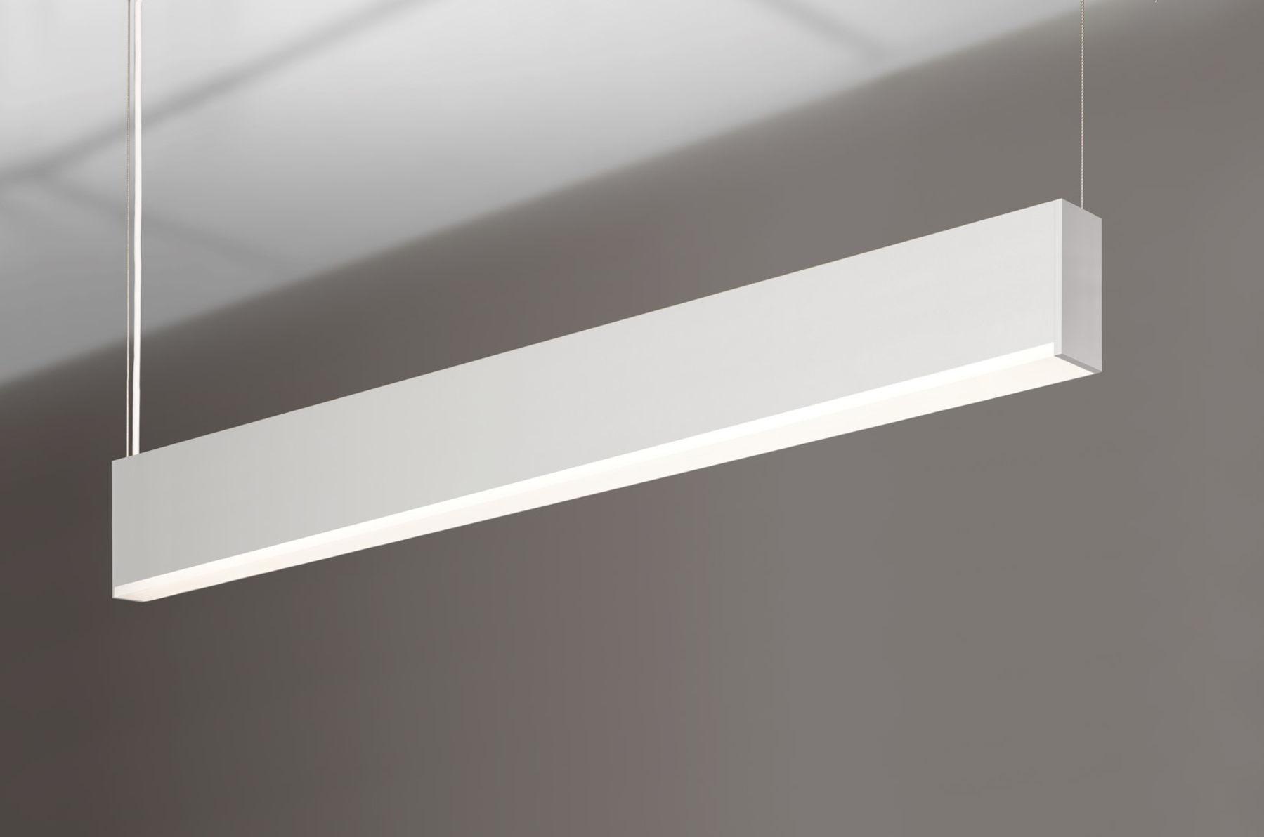 Picture of GX3D13D2-LED-LENS3D