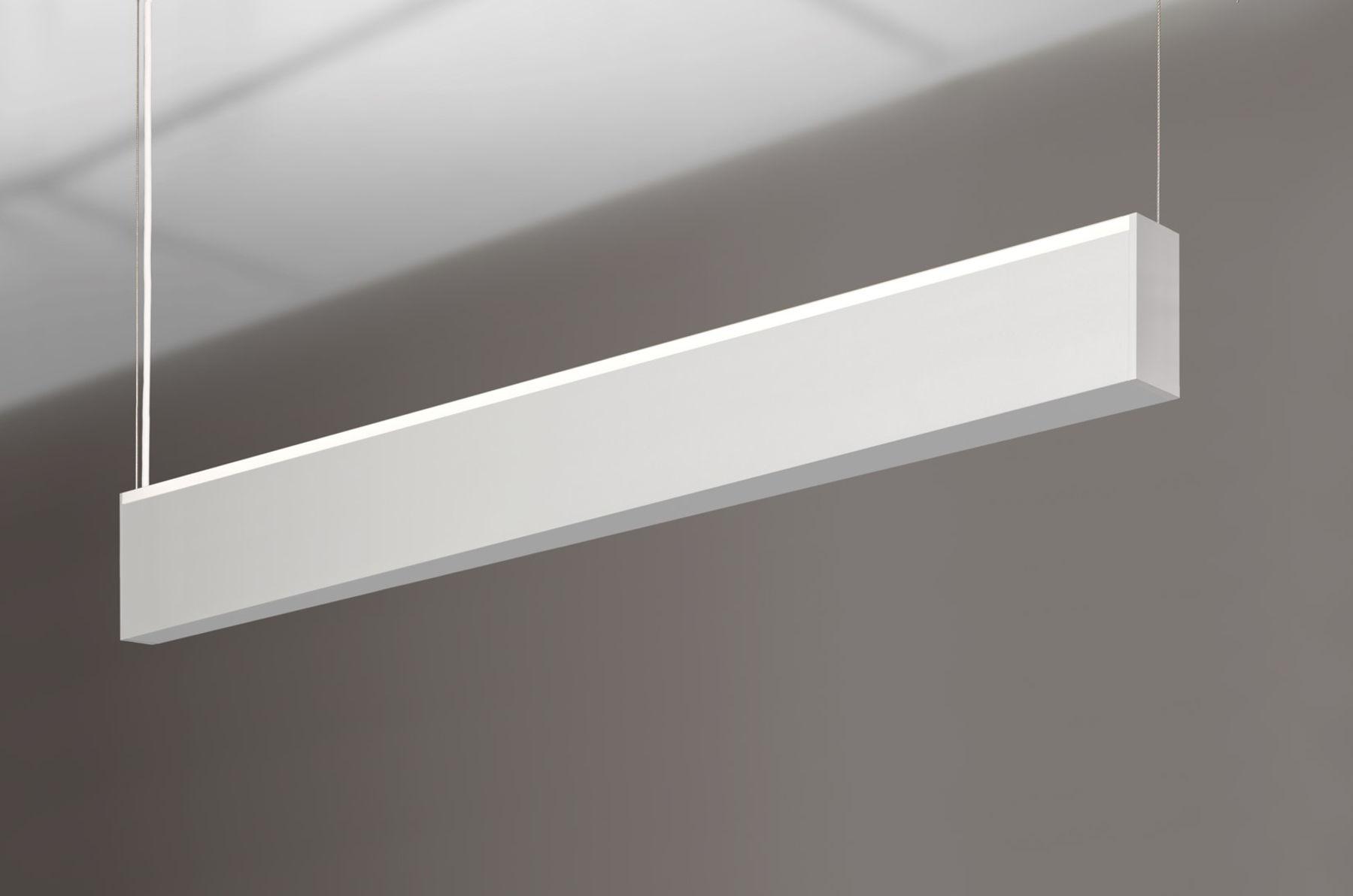 Picture of GX3D13U2-LED-LENS3D