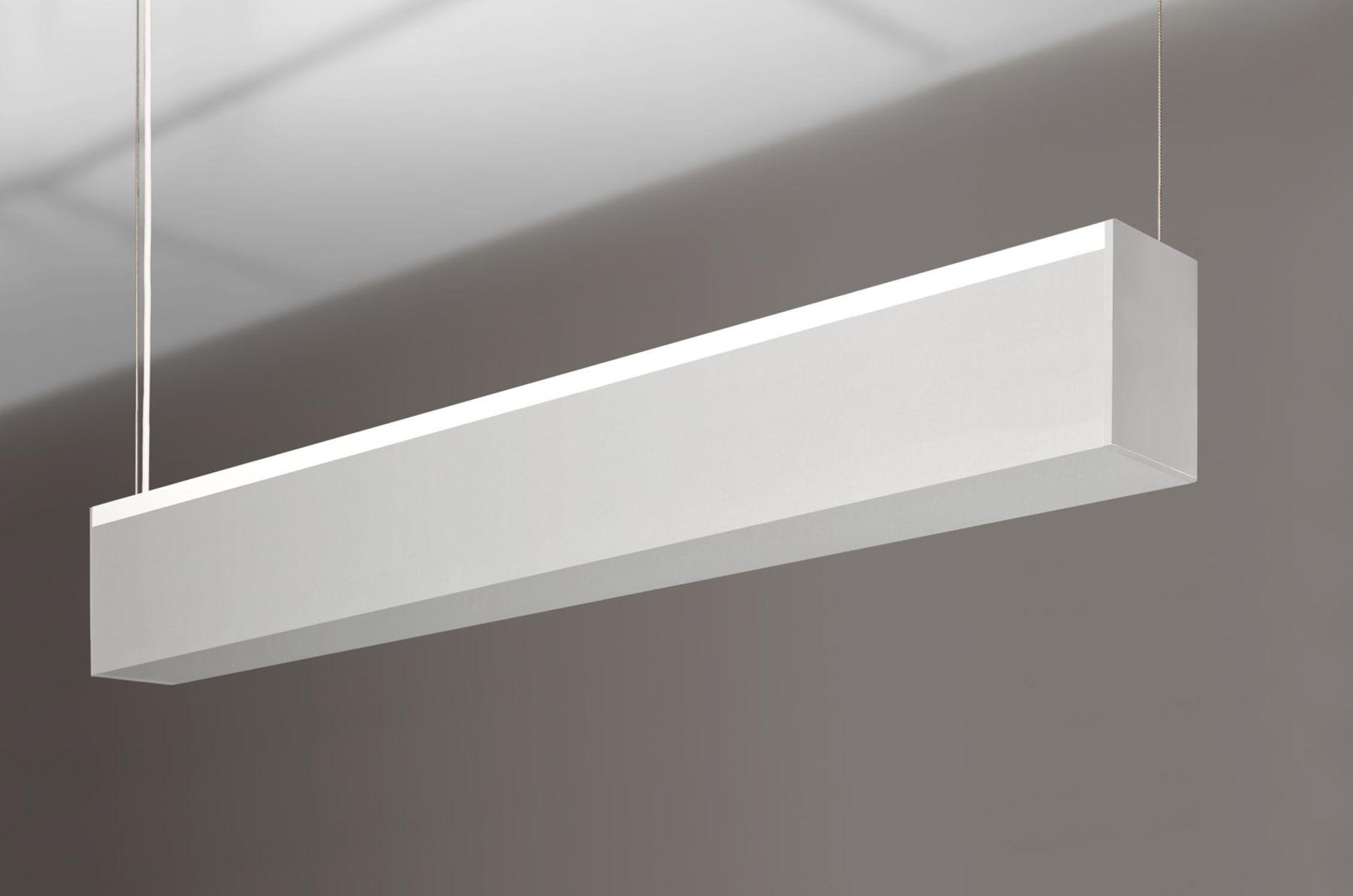 Picture of GX3D34U2-LED-LENS3D
