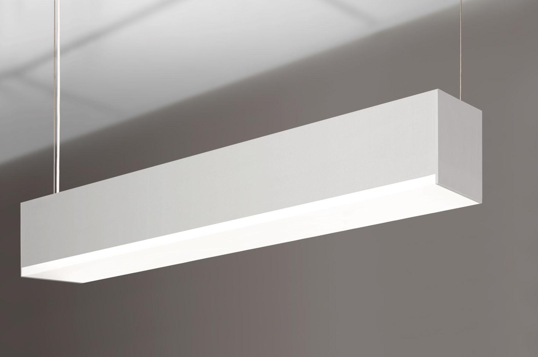 Picture of GX3D44D2-LED-LENS3D