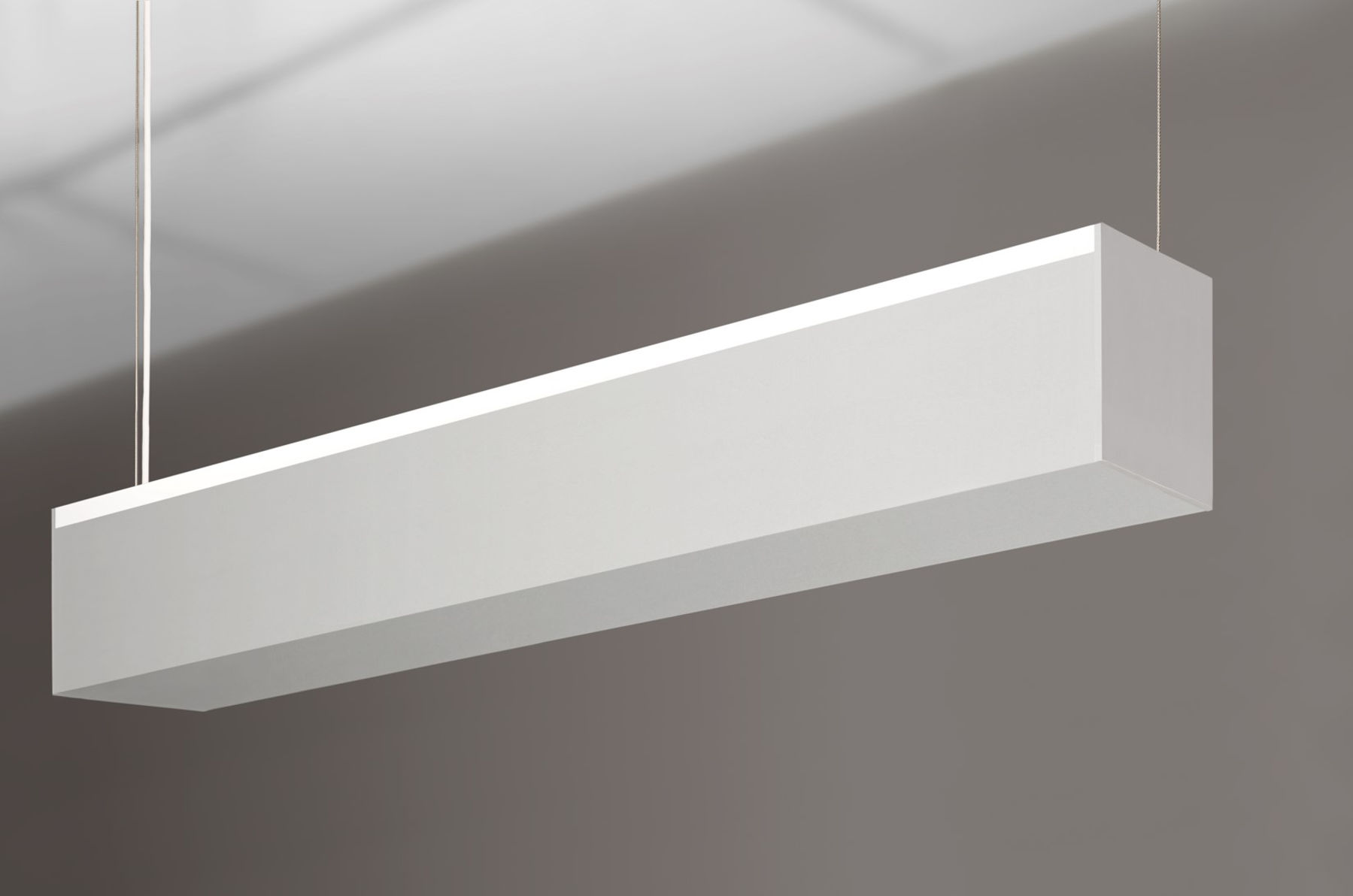 Picture of GX3D44U2-LED-LENS3D