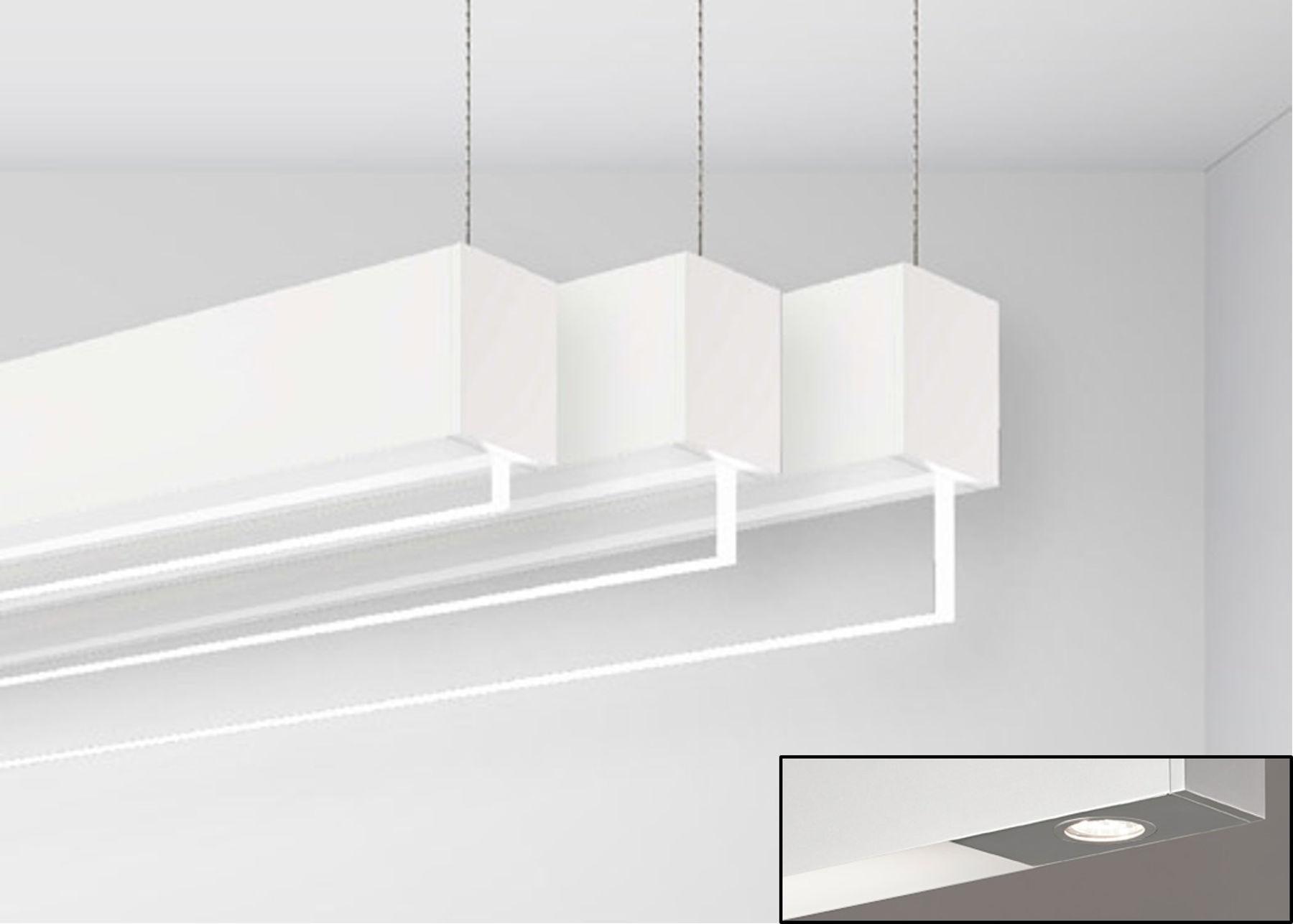 Picture of GX3D34D2-LED-PORTAL-3F.5