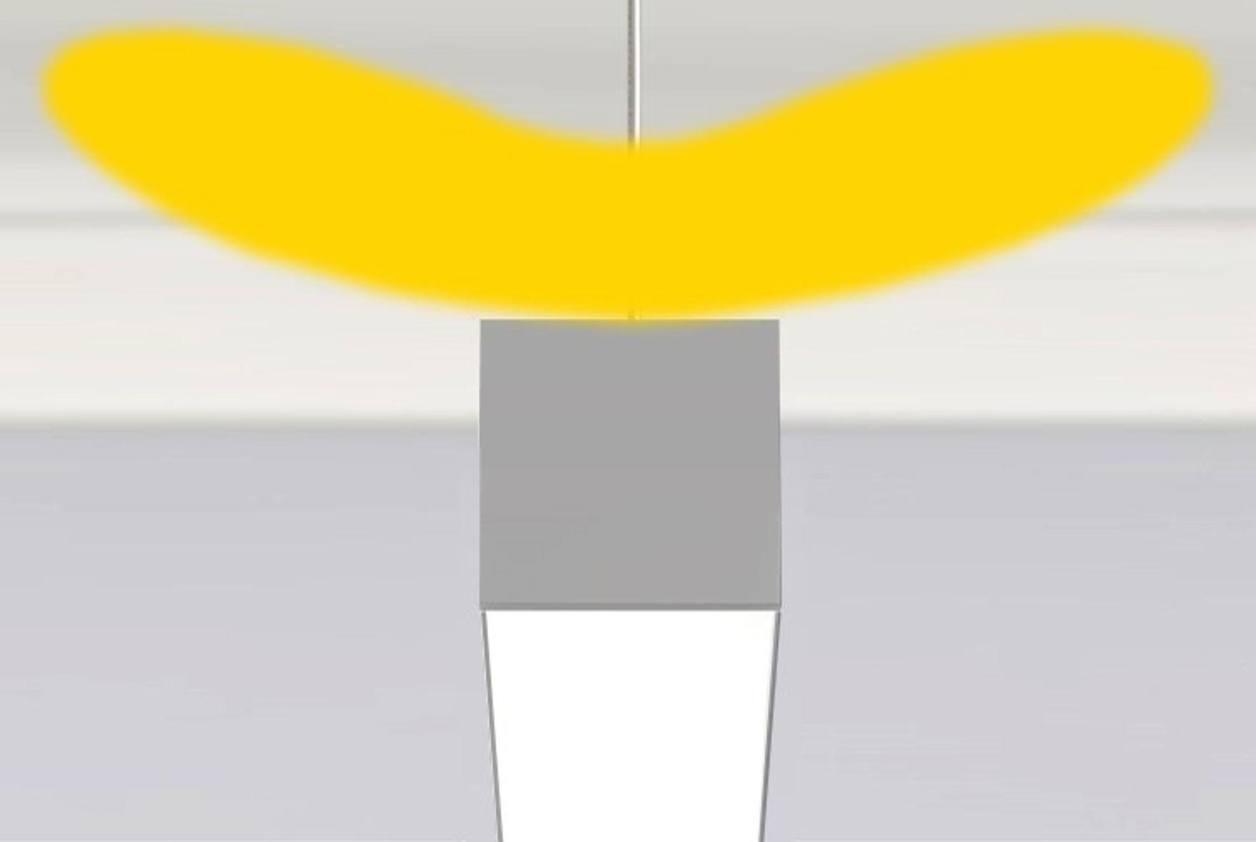 Picture of GB33B2-LED-GGO-LENS