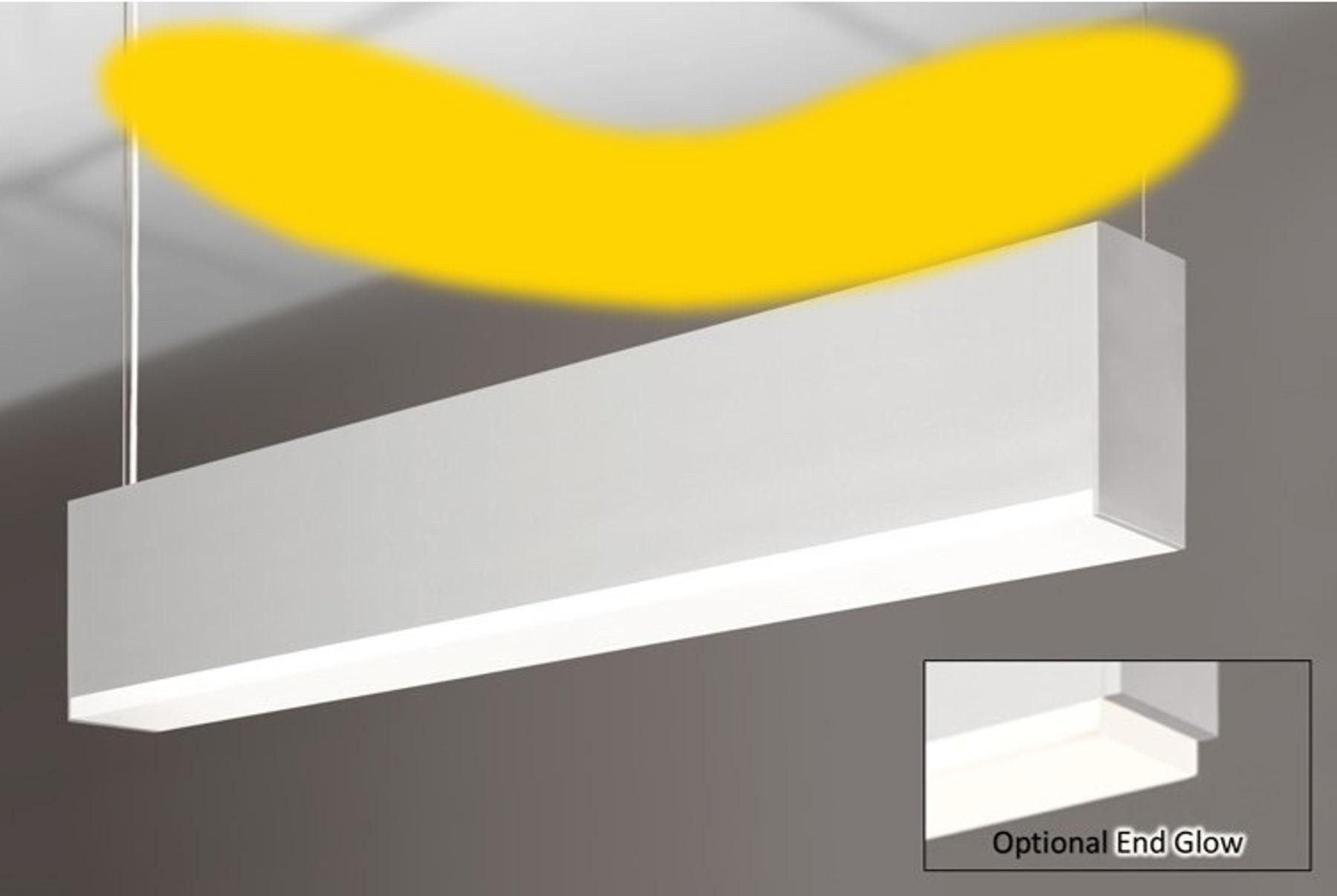 Picture of GX3D35B2-LED-GGO-LENS3D
